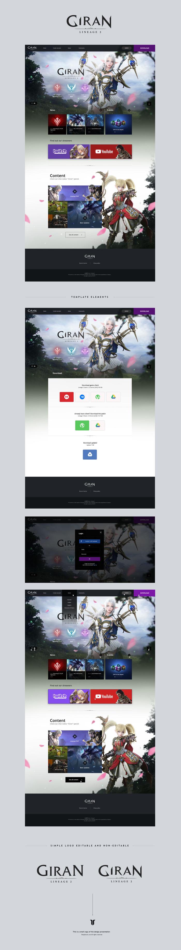 l2-giran-website.jpg